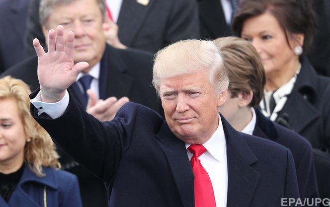 Госсекретарь США поведал оновых санкциях против КНДР