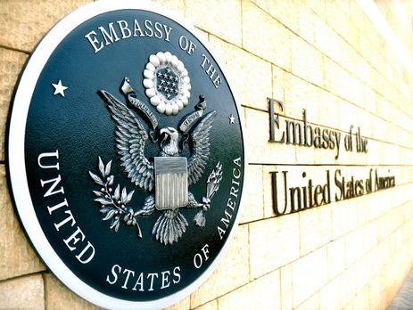 Работник USAID вУзбекистане, вполне возможно, подвергся акустической атаке— CBS