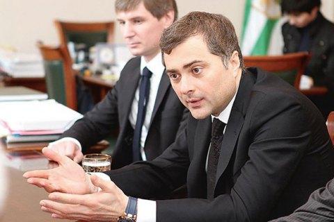Волкер: США еще неприняли решение опоставках смертельного оружия Украине