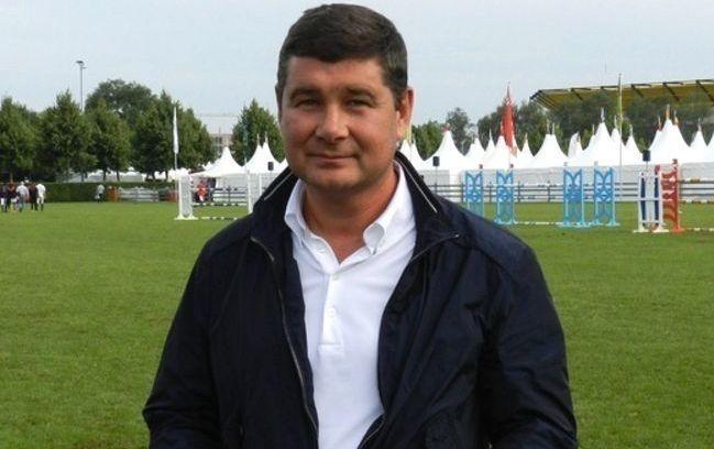 САП: Испания начала процедуру экстрадиции Онищенко в государство Украину