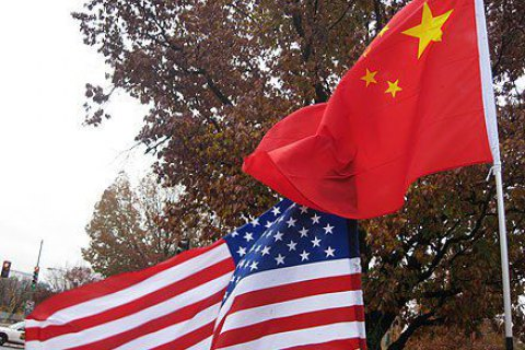 США отказались признать КНР рыночной экономикой