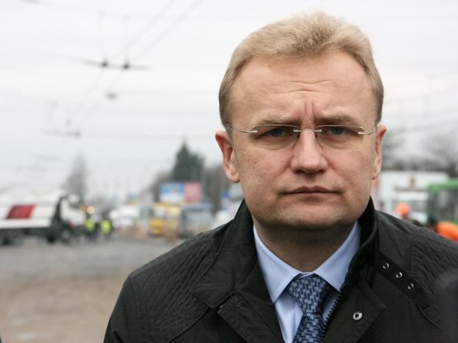 СБУ собирается выключать сотовую связь на захваченных государством Украина территориях