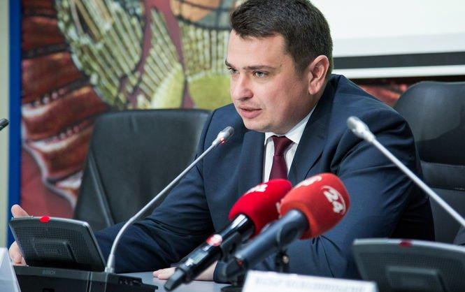 Госдеп США расстроили аресты членов НАБУ вУкраинском государстве