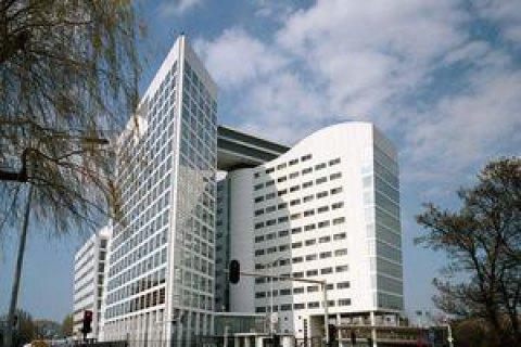 Гаагский трибунал: НаДонбассе произошел международный военный конфликт