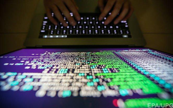 Сенсация орусских хакерах раздута издопроса обвиненного вгосизмене