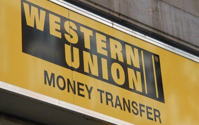 Компания Western Union начала кампанию против банковских операций, которые связаны скриптовалютами