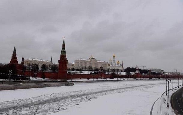 Молдова вОБСЕ призвала РФ  вывести свои войска изПриднестровья