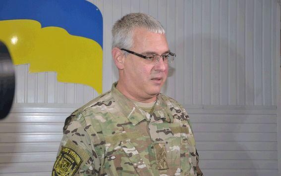 В милиции пояснили, почему вплоть доэтого времени незадержали Саакашвили