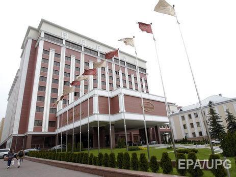 Советники глав стран «нормандской четвёрки» встретились вМинске