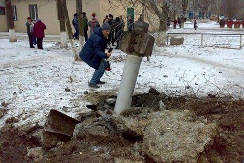 Миссия ООН: ВКрыму за3 месяца задержали практически полсотни татар