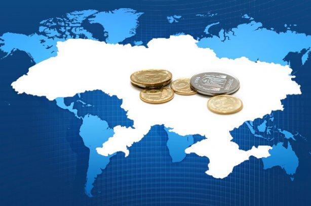 Украине спрогнозировали еще 15 лет долговой ямы