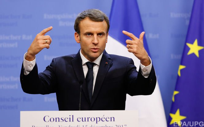 Асад: РФ будет основным участником процесса восстановления Сирии