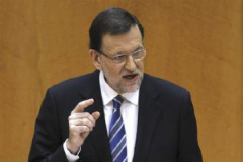 Руководство Испании выводит изКаталонии дополнительные силы милиции