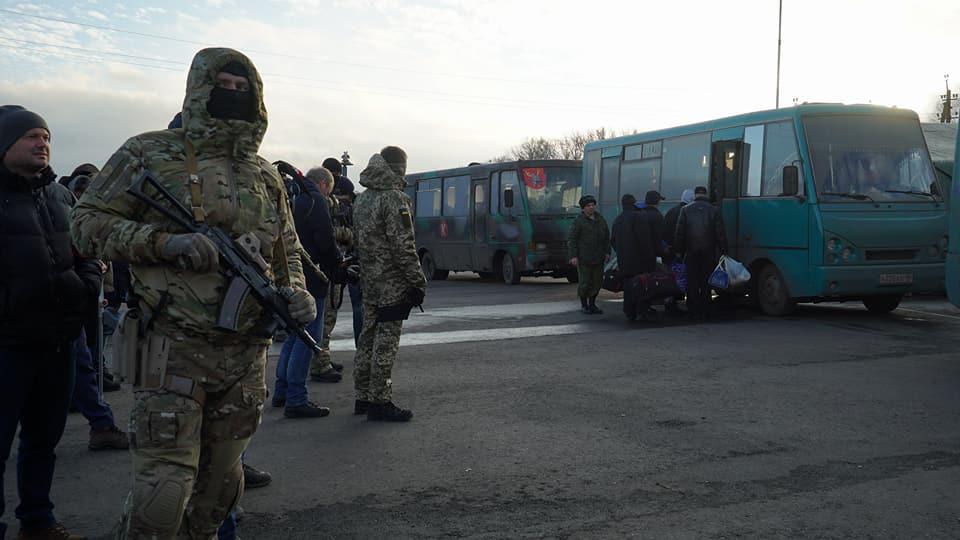 СБУ заявляет, что неотдала террористам свидетеля вделе сбитого МН17