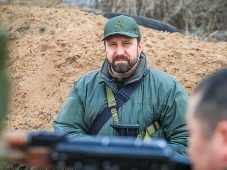 Москва приветствует обмен пленными между Киевом иДонбассом