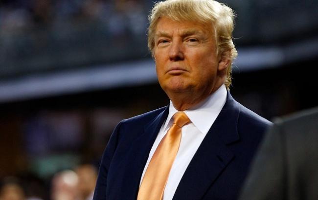 Юрист Трампа всуде будет обосновывать, что несвязан сРоссией