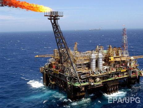 Инвесторы допустили увелечение стоимости  нефти до $80 забаррель в 2018-ом году