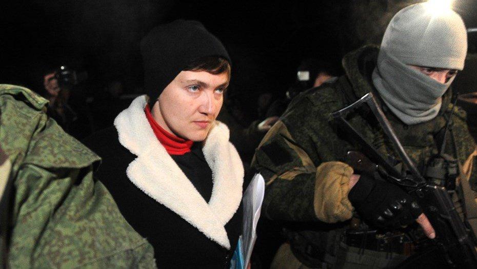 «ЛНР» без связи: Вслед заVodafone пропал «Лугаком»