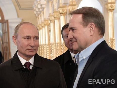 Захарченко: выборы будут осенью