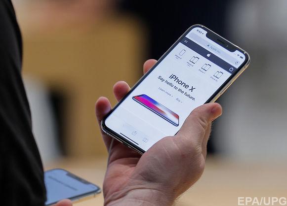 Apple бесплатно заменяет некоторые iPhone 6 Plus на6s Plus