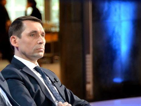 МИД Украины иЛитвы поучили Euronews, как нужно рассказывать оКрыме