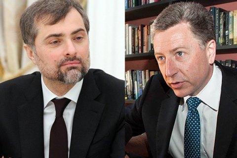 Волкер: Никто нелишит Российскую Федерацию права вето вмеждународной организации ООН
