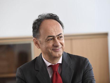 Антикоррупционный суд вгосударстве Украина должен быть создан довыборов— ПосолЕС