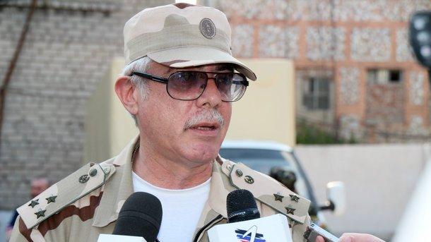 Воккупированном Донецке скончался высокопоставленный «чиновник ДНР»
