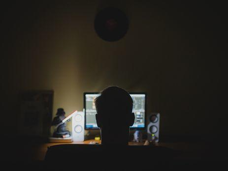 Агентура  США: РФможет штурмовать  государство Украину  вкиберпространстве