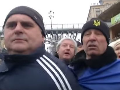 Поделу Клименко арестовано имущество насумму 6 млрд грн,— Луценко