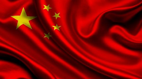 КНР объявил, что санкции США против КНДР затрагивают его интересы