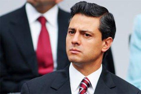 Визит президента Мексики вСША отложили после его телефонного разговора сТрампом
