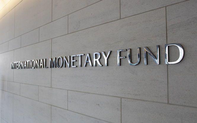 Смолий: Назначение руководителя НБУ несвязано страншем МВФ