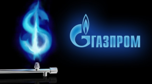 МинэнергоРФ: Спор «Газпрома» с Украинским государством не грозит транзиту газа вЕвропу
