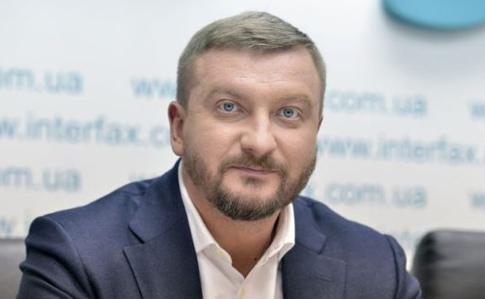 Картинки по запросу Міністр Петренко орендує квартиру