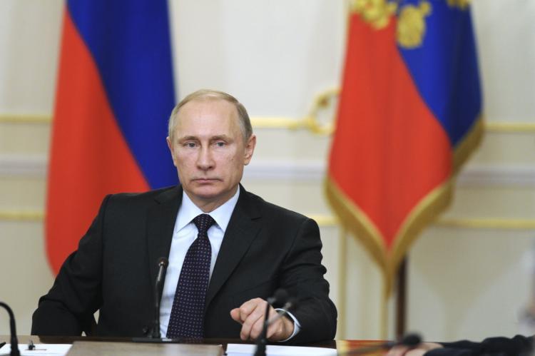 ВКремле прокомментировали будущее Суркова после инаугурации Путина