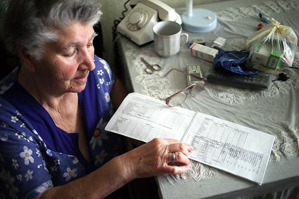 Новые правила оформления субсидий вУкраинском государстве: что нужно знать
