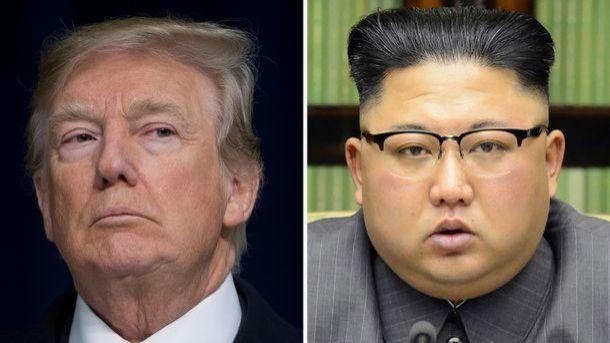 США продолжат проводить учения сЮжной Кореей— уполномоченный Пентагона