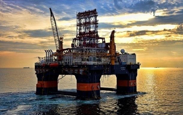 Нефть ускорила падение на фоне заявлений Эр-Рияда | Korrespondent.net