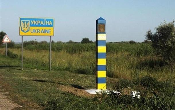 Украина может потерять тысячи гектаров земли впользу Польши