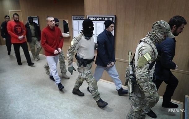 ВДНР заговорили оскором обмене пленными