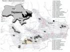 В сложнейших переговорах, в которых участвуют военные Украины, России и представители ДНР, решается вопрос создания...