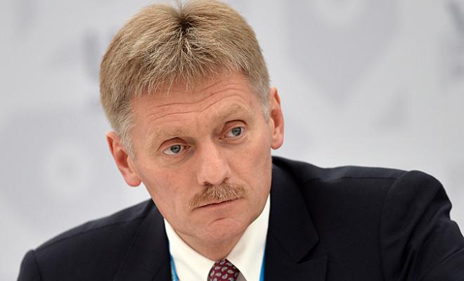 РФ несобирается возвращать на отчизну пленных украинцев