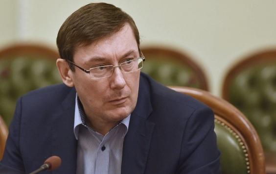 Прокуратура взяла наособый контроль ход расследования убийства правозащитницы Ноздровской