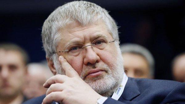 Министр финансов Украины поведал опросьбе Коломойского национализировать Приватбанк