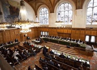 Политика - ГПУ подаст иск против России в Гаагский трибунал