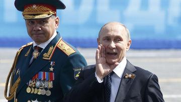 Войска РФ способны вторгнуться на территорию Украины в сжатые сроки, - помощник генсека НАТО - Цензор.НЕТ 7675