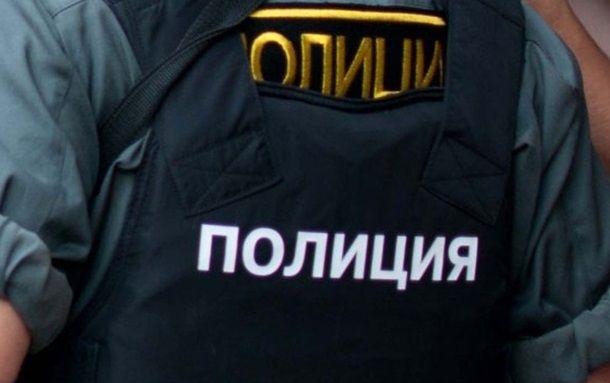 Владимиров распорядился эвакуировать школы врайоне взрывов наСтаврополье