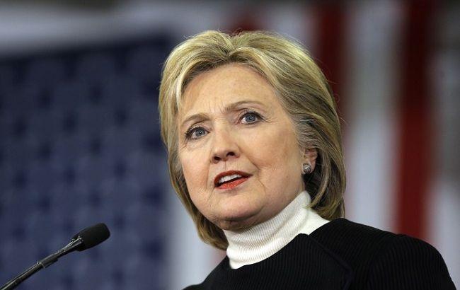 Самые ожесточенные дебаты между Клинтон иСандерсом— Битва заНью-Йорк