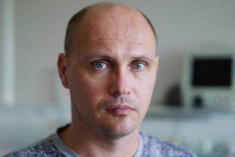 Украинские врачи впервые пересадят искусственное сердце